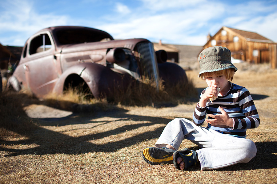 Usa Road Trip Summary 187 Poročni Lifestyle Fotograf Matjaž